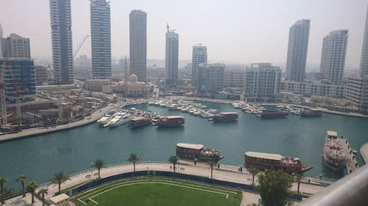 2 Bedroom Flat for Sale in Dubai Marina, Dubai - HUGE NEW 2BEDROOM |NO COMMISSION