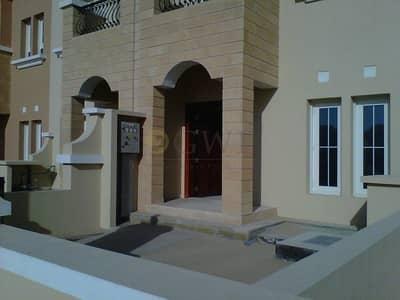 تاون هاوس 3 غرفة نوم للايجار في قرية جميرا الدائرية، دبي - Value For Money    Massive Maid Room   2 living area  