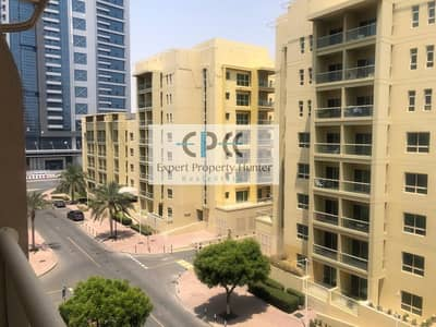Studio for Sale in The Greens, Dubai - Cheapest Price Fully furnished Studio