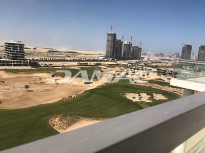 3 Bedroom Flat for Rent in DAMAC Hills (Akoya by DAMAC), Dubai - One Month Free Rent | Free Cleaning Services