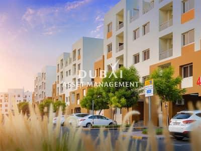 Labour Camp for Rent in Al Quoz, Dubai - Al Khail Gate Phase I - Executive Staff Accommodation
