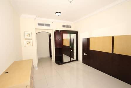 Spacious 2BHK Al Barsha 68k only