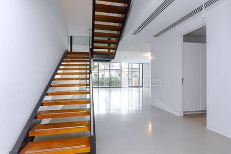 تاون هاوس 4 غرف نوم للبيع في لؤلؤة جميرا، دبي - 4 Bedroom  Beachfront Townhouse for Sale