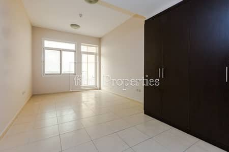 1 Bedroom Flat for Rent in Liwan, Dubai - Huge 1Bedroom Available for Rent at Only AED 40K