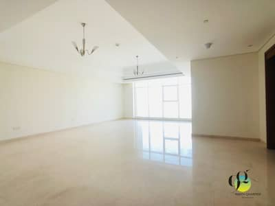 3 Bedroom Flat for Rent in Jumeirah Lake Towers (JLT), Dubai -  Massive 3beds in JLT