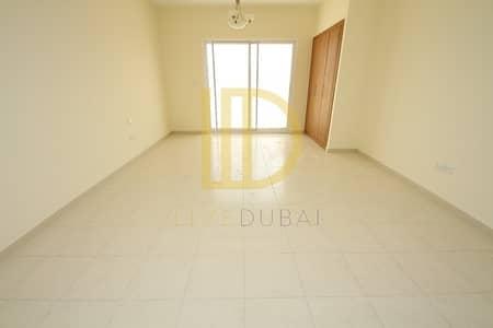 Studio for Rent in Jumeirah Village Circle (JVC), Dubai -  JVC Community