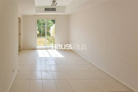2 Bedroom Townhouse for Rent in The Springs, Dubai - Type 4M   2 bed + Study   Close to Meadows Souk