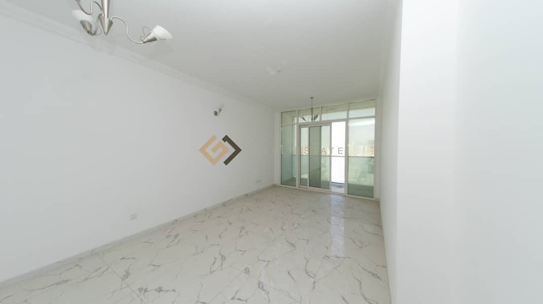 2 Oasis Towers 2 bedrooms
