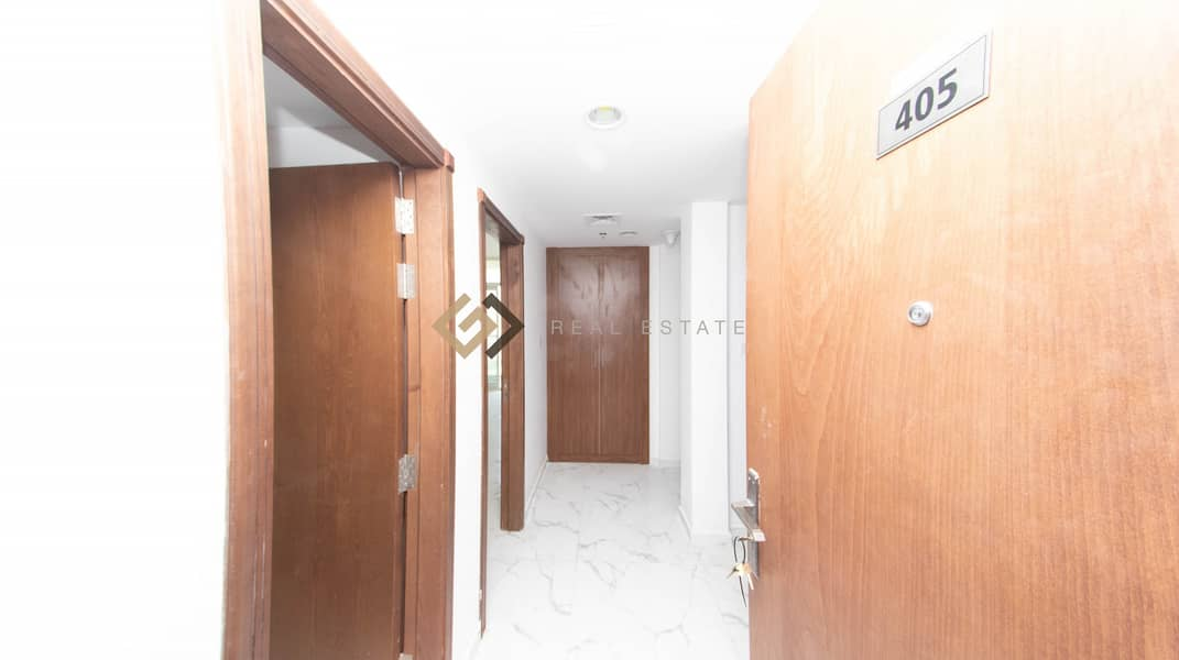 2  Luxury apartment in Ajman