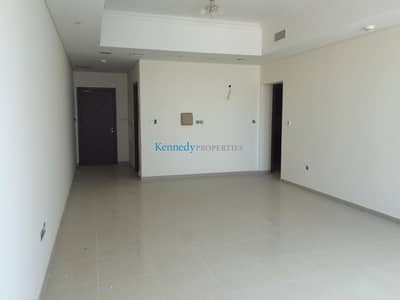 2 Bedroom Flat for Rent in Al Reem Island, Abu Dhabi - BEST PRICED 2 BED APARTMENT IN TOWN?