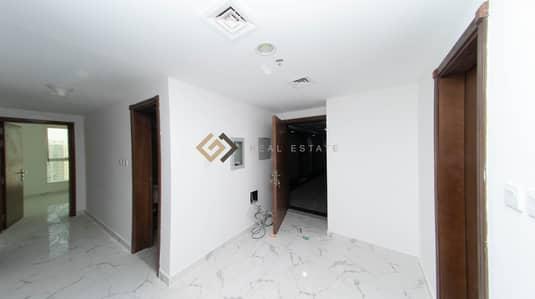 2 bedroom  Luxury Apartment in Oasis Towers Ajman