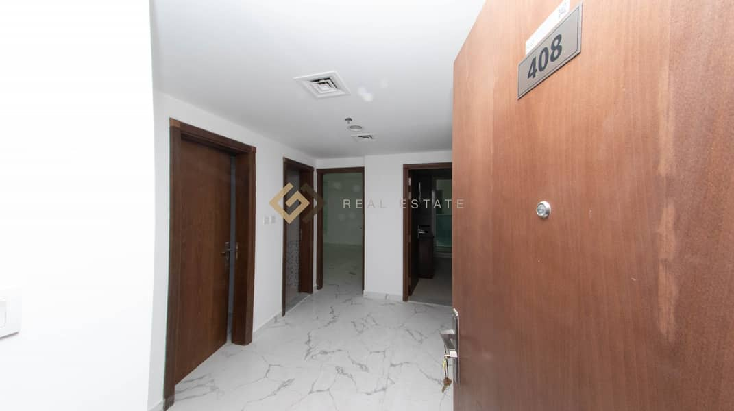 2 2 bedroom  Luxury Apartment in Oasis Towers Ajman