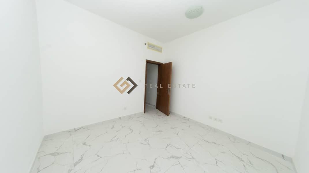 22 2 bedroom  Luxury Apartment in Oasis Towers Ajman