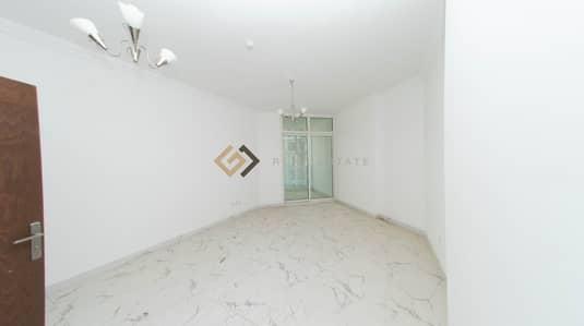 فلیٹ 2 غرفة نوم للبيع في الراشدية، عجمان - Oasis Towers 2 bedroom Luxury Apartment in Ajman