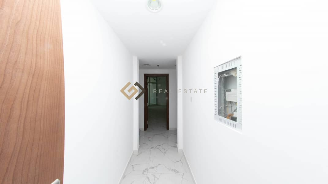 2 Oasis Towers 2 bedroom Luxury Apartment in Ajman