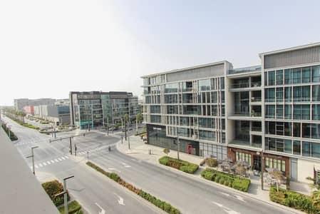 4 Bedroom Flat for Rent in Al Wasl, Dubai - 4 BEDROOM DUPLEX  CORNER BUILDING PRIME LOCATION