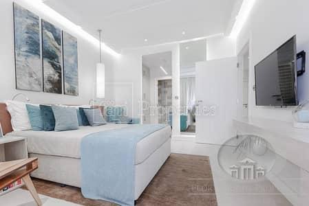 شقة 2 غرفة نوم للبيع في مدينة دراجون، دبي - 2Bedroom Apartment For Sale At Dragon Towers