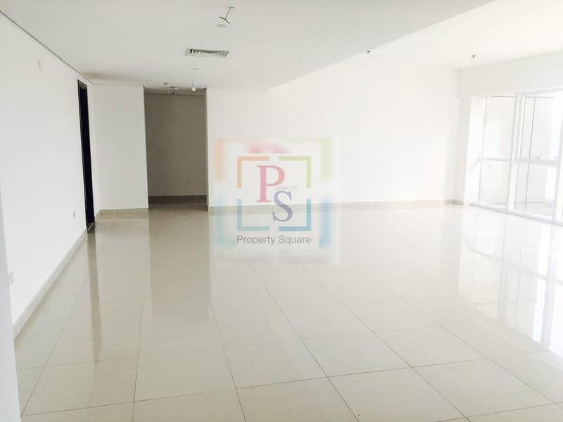 2 Fantastic Offer 3BR+M In Al Durrah Tower