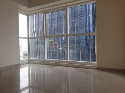 شقة 1 غرفة نوم للايجار في جزيرة الريم، أبوظبي - Best Price!!! 1 BR Hall with 2 Bathroom For Only 55K(4 Payments)