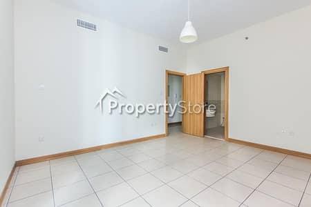 1 Bedroom Flat for Sale in Dubai Marina, Dubai - Prestigious and Modern 1 BR Best Price in Sulafa Dubai Marina