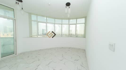 شقة 3 غرف نوم للبيع في الراشدية، عجمان - Ajman Downtown 3 Bedrooms
