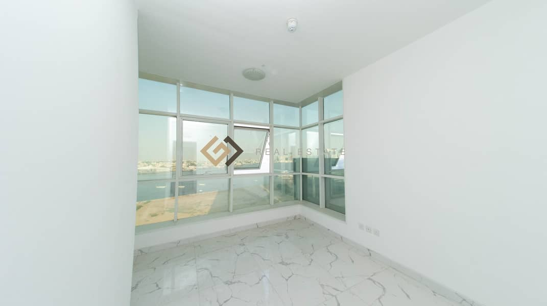 2 Ajman Downtown 2 Bedroom Luxury Apartment