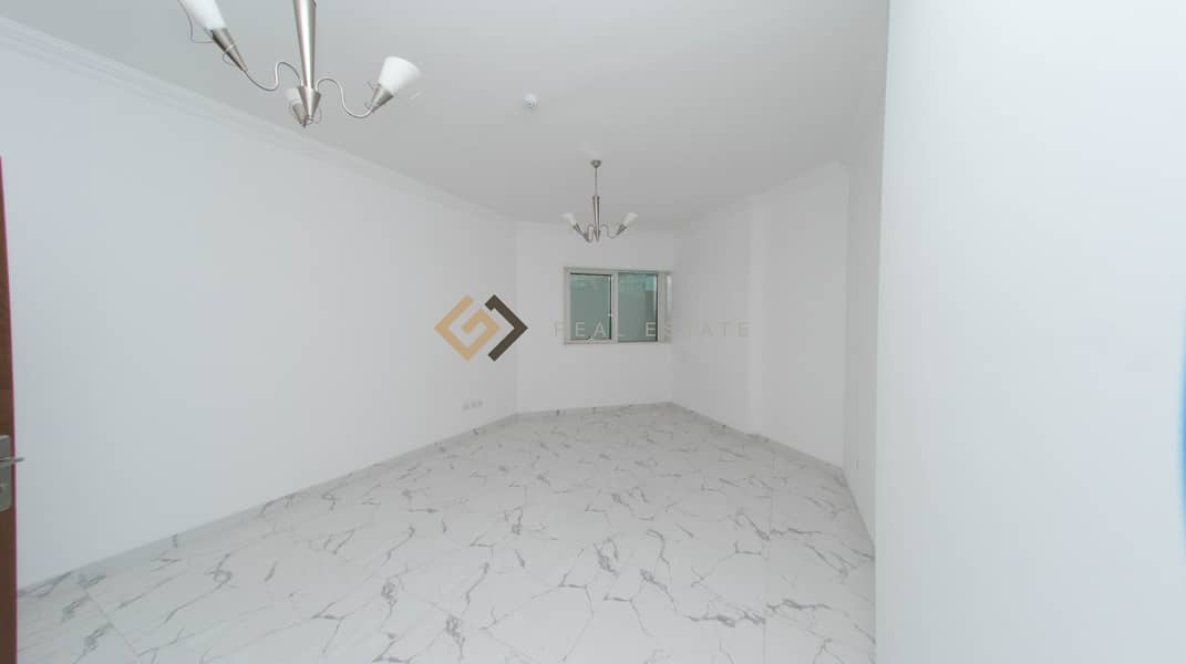 Ajman Down Town 2 bedroom