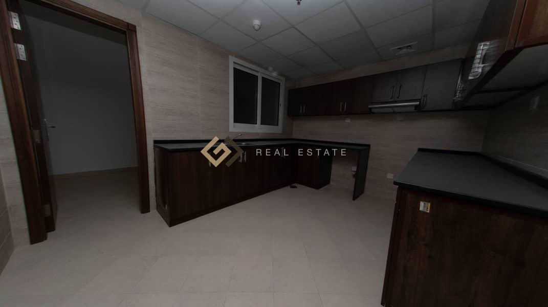 11  luxury apartment