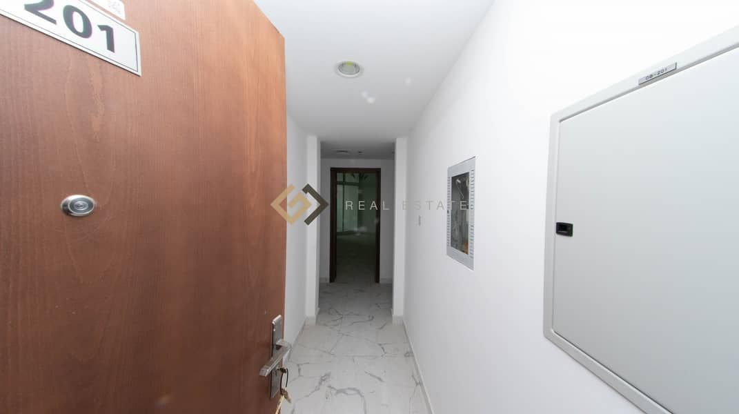2 2 Bedroom Apartment in Oasis Towers Ajman