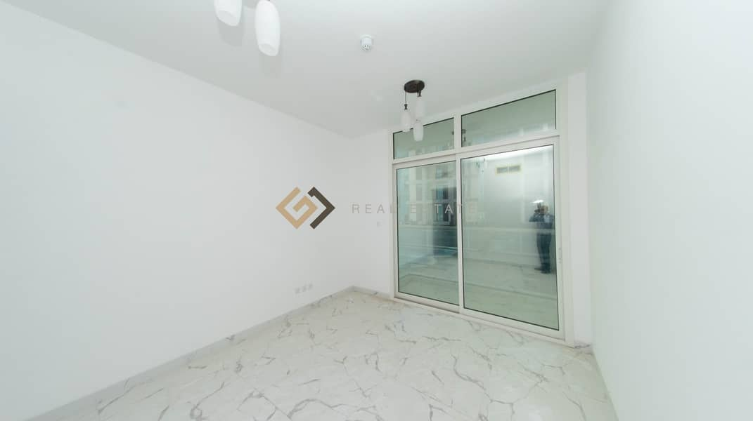 16 2 Bedroom Apartment in Oasis Towers Ajman