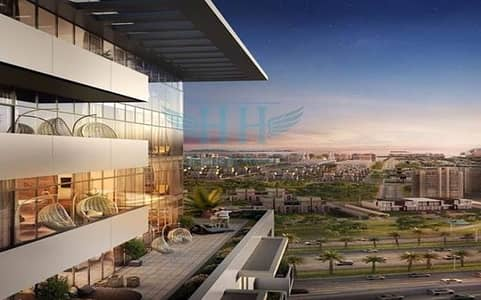 1 Bedroom Apartment for Sale in Downtown Jebel Ali, Dubai - Fantastic Payment Plan I Luxurious Apartment in Azizi Aura I Good ROI