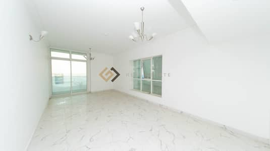 Ajman Downtown 2 Bedrooms
