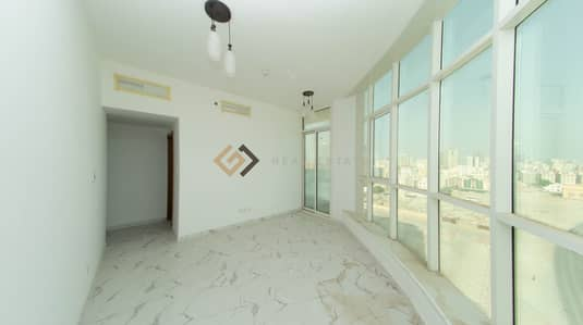 3 Bedroom Apartment for Sale in Al Rashidiya, Ajman - Spacious 3 Bedrooms