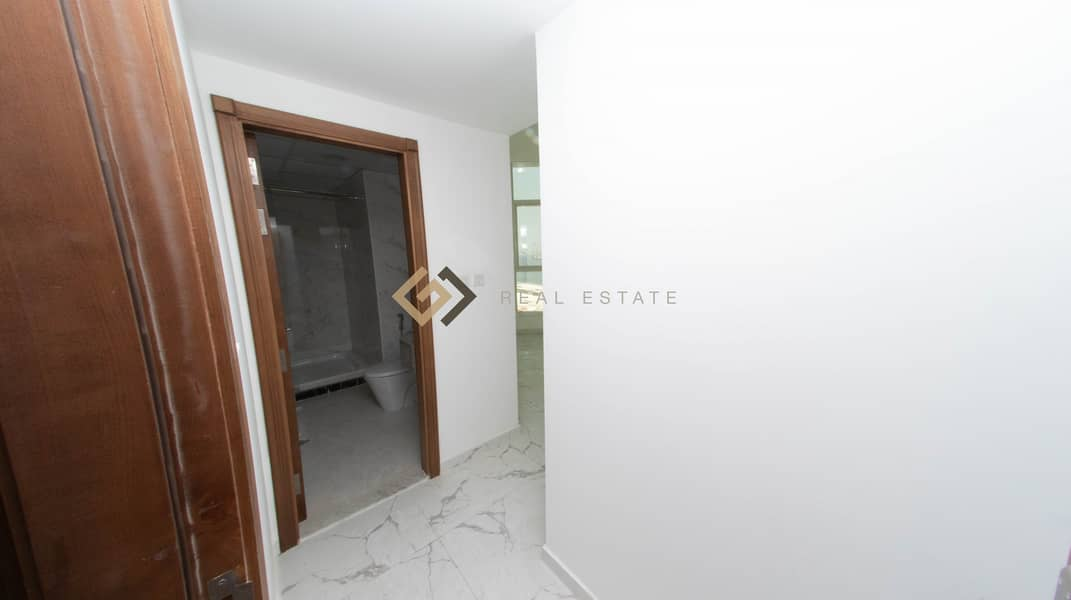 2   Luxury Apartment in Ajman