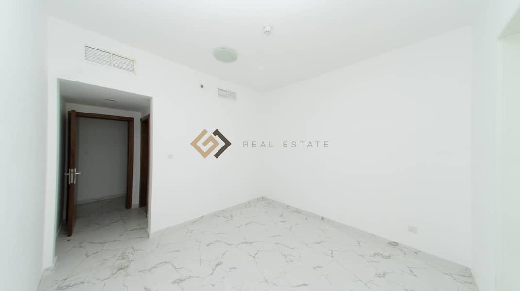22   Luxury Apartment in Ajman