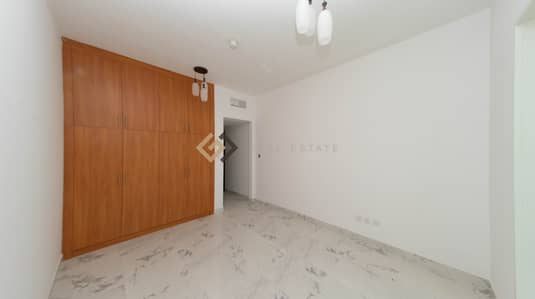 Two Bedroom spacious apartment in Oasis Towers Ajman