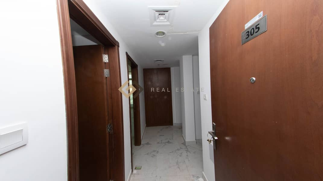 2 Two Bedroom spacious apartment in Oasis Towers Ajman