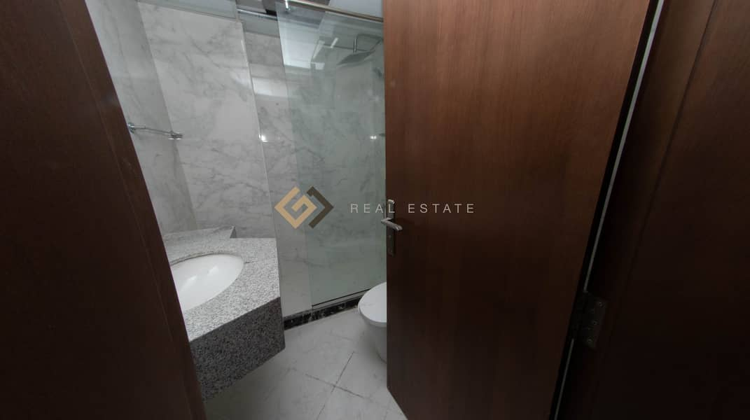 21 Two Bedroom spacious apartment in Oasis Towers Ajman