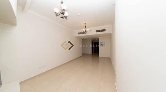 2 Bedroom Flat for Sale in Sheikh Maktoum Bin Rashid Street, Ajman - 2 bedroom apartment for rent in Conqueror Tower Ajman