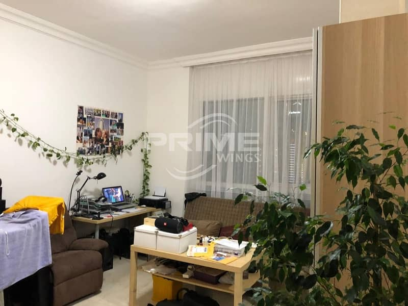 2 Vacant 1 Bedroom Apartment  in Mag 214