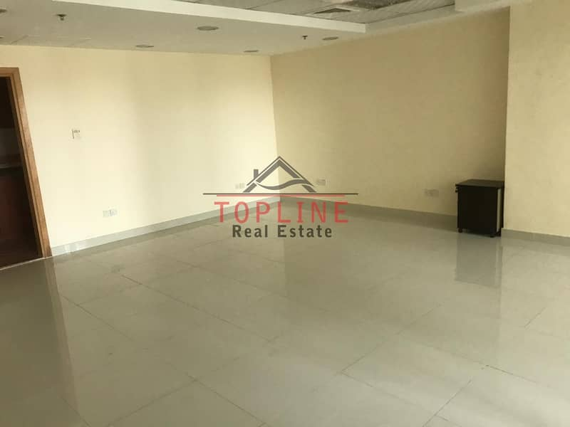 2 Office For Sale in Fortune Executive JLT