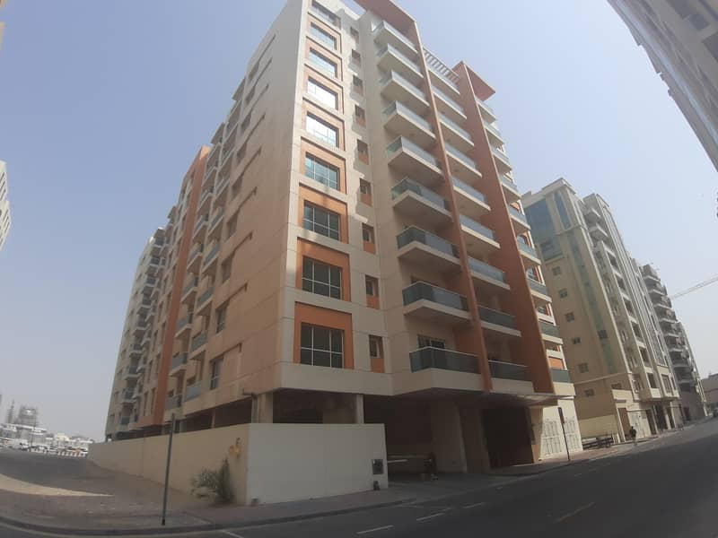 17 Large 2 Bedroom - Close To Madina Mall And Lulu Village