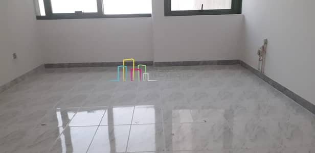 1 Bedroom Apartment for Rent in Tourist Club Area (TCA), Abu Dhabi - Good Offer !!! 1 BR Apartment in a very low price of 41K