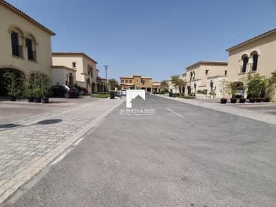 تاون هاوس 4 غرفة نوم للايجار في جزيرة السعديات، أبوظبي - Spacious 4 Bedroom Townhouse Available Now!