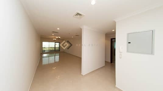 2 Bedroom Flat for Sale in Sheikh Maktoum Bin Rashid Street, Ajman - Own your 2 bedroom apartment in Conqueror Tower Ajman