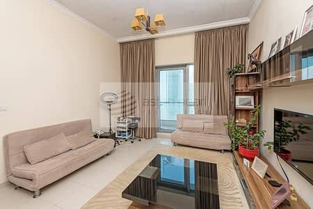 1 Bedroom Apartment for Sale in Dubai Marina, Dubai - One Bedroom with Bigger Layout Available For Sale