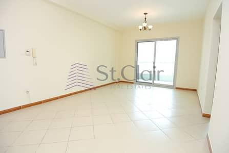 فلیٹ 2 غرفة نوم للبيع في دبي مارينا، دبي - Best on market! 2 Bedrooms | Full Marina View