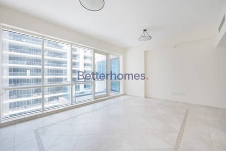 2 Bedroom Flat for Sale in Dubai Marina, Dubai - Rented | Spacious unit | Great location | Ary Marina