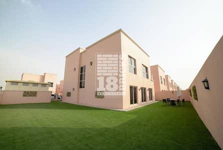 4 Bedroom Villa for Sale in Nad Al Sheba, Dubai - Reduced Price | Unique Opportunity | Ready