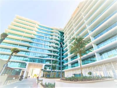 1 Bedroom Flat for Sale in Al Raha Beach, Abu Dhabi - Live in luxury in this beautiful community